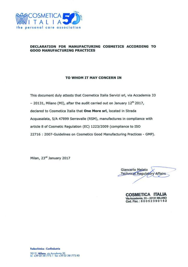 declaration-of-compliance-to-gmp
