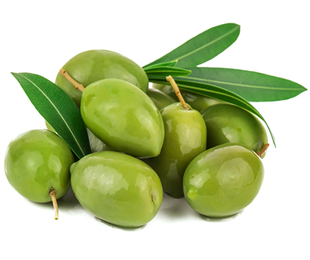 olive-estratti-vegetali