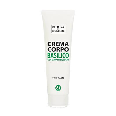 crema-corpo-tonificante-basilico