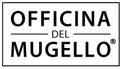 logo-officina-del-mugello