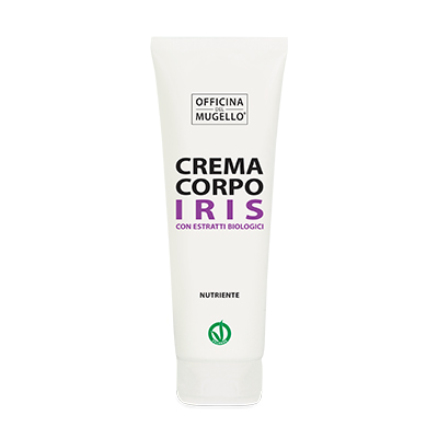 crema-corpo-nutriente-iris