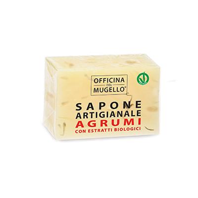saponetta-agrumi