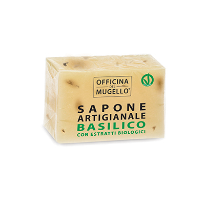saponetta-basilico