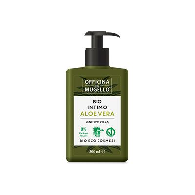 detergente-intimo-bio-aloe-vera