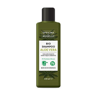 shampoo-bio-aloe-vera