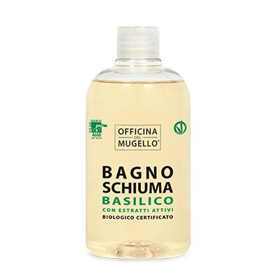 bagnoschiuma-basilico