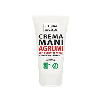 crema-mani-agrumi