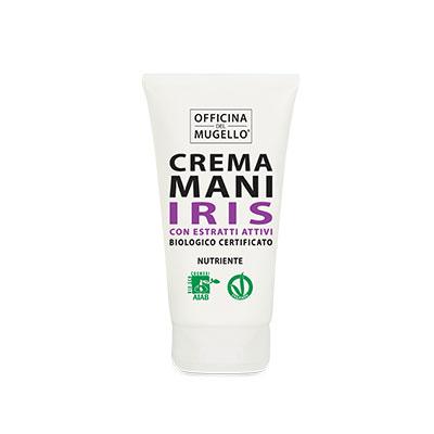crema-mani-iris
