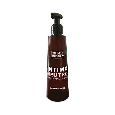 intimo-neutro-ipoallergenico