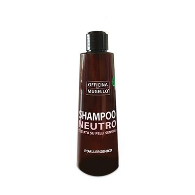 shampoo-neutro-ipoallaergenico