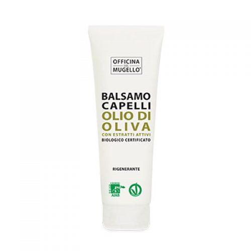 balsamo-olio-oliva