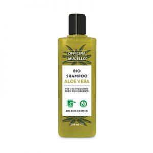 bio-shampoo-aloe