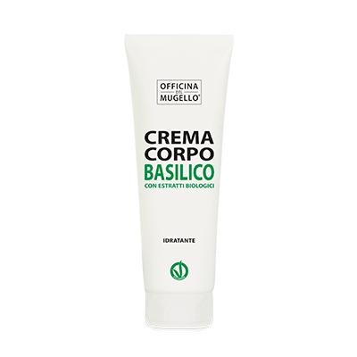 crema-corpo-basilico