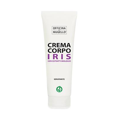 crema-corpo-iris-idratante