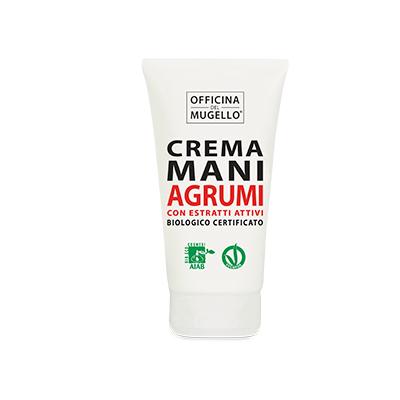 crema-mani-nutriente-agrumi