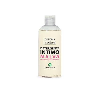 detergente-intim-malva