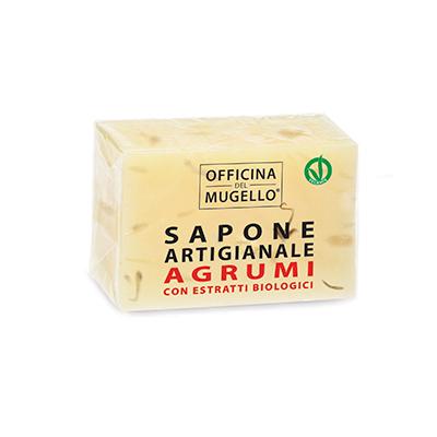 sapone-solido-agrumi