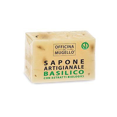 sapone-solido-basilico