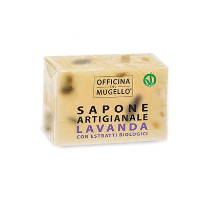 sapone-solido-lavanda