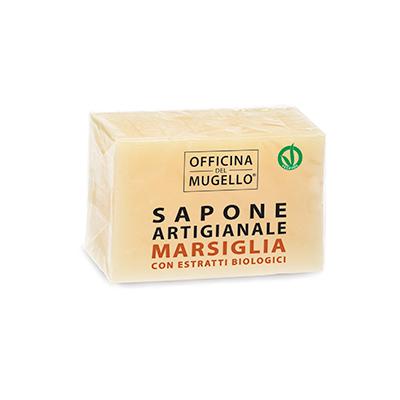 sapone-solido-marsiglia