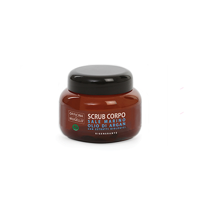 scrub-corpo-olio-argan