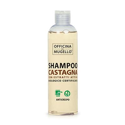 shampoo-castagna