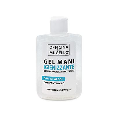 sanitizer-hand-gel