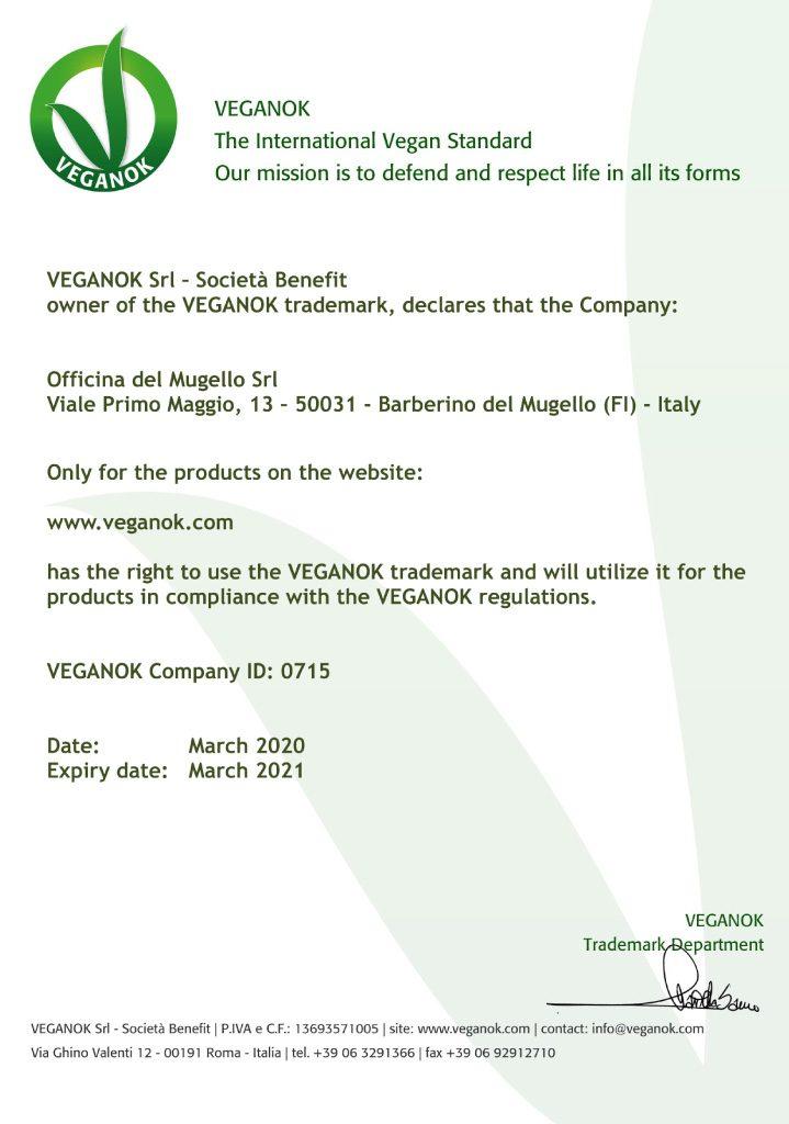 certificato_veganok_-inglese-2