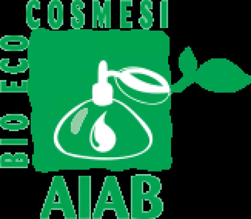 aiab-logo